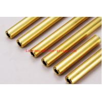 China 400 nickel copper alloy steel pipe price N04400 wholesale