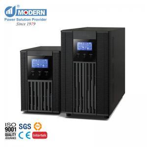 China C1k Winner Online Uninterruptible Power Supply Ups 1000va Custom wholesale