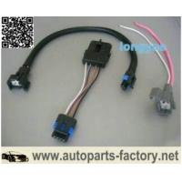 Quality longyue Chevy 85-86 TPI HEI to Small Cap Distributor Adapter Harness Wiring Kit for sale