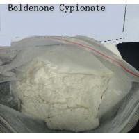 China High Purity Drostanolone Steroid Powder Boldenone Cypionate CAS 106505-90-2 For Muscle Mass on sale