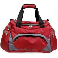 China Travel Bag (081039TB) wholesale