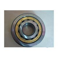 China Original SKF NSK NJ2322 Cylindrical Roller Bearing For Forklift 170-09-13240  HIgh Speed wholesale