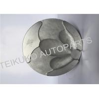 China Auto diesel engine spare parts 4D130 with good quality piston OEM: 6114-31-2111 on sale