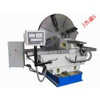 China Light Duty Flange Lathe Machine C6030 wholesale
