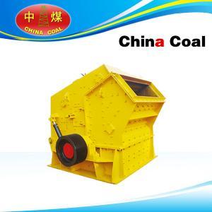 China PF Impact Hammer Crusher wholesale