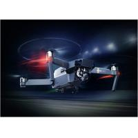 Buy cheap Indoor Mini Flying Camera Drone Remote Control Automatic Inspecting For Dangerous Room from wholesalers