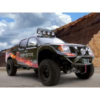 Buy cheap NISSAN NAVARA 2006-2008,NISSAN PICK UP P27,NISSAN PATHFINDER OFFROAD from wholesalers