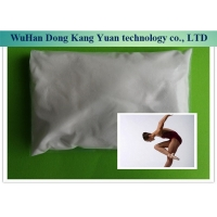 Buy cheap CAS 76822-24-7 99.% Steroid Hormone Powder 1-Androsterone Powder from wholesalers