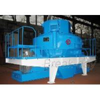 China VSI Vertical Shaft Impact Crusher wholesale