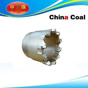 China PCD Anchor Bit Drilling wholesale
