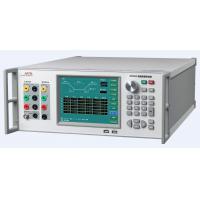 Buy cheap High Voltage Meter Test Equipment Standard Source For Power Quality Analysis from wholesalers