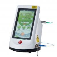 Buy cheap External Hemorrhoid Removal 980 Nm Diode Laser Surgery / Pilonidal Sinus from wholesalers