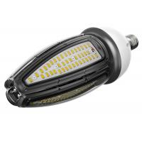 China Smd LED Corn Light 50000 Hrs Life Span With Cooling Technology Design wholesale