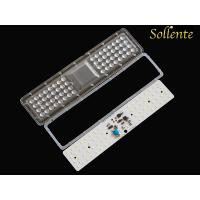 Quality 220V AC Led Street Light Modules 50W Connects Directly To AC Line Voltage for sale