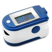 China nonin pulse oximeter VP-50Dplus wholesale