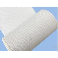 China Cement Plant Air Slide Fabric Airslide Cloth Material Smooth And Flat Surface wholesale