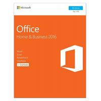 China Home & Business Microsoft Office 2016product Key , Licence Key Microsoft Office 2016 on sale