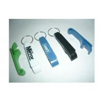 China low price Colored bottle openers wholesale