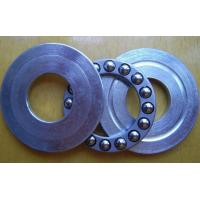 China Thrust ball bearing KOYO bearing 53307 on sale