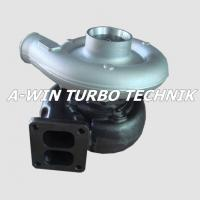 China 3LM373 7N7748 Diesel Turbocharger Replacement For Ford wholesale