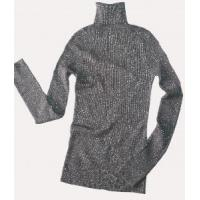 China Ladies Knitted Pullover, Long Sleeve Sweater (Sfy-A064) on sale
