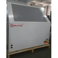 China Super Low Noise Meeting Heat Pump 12KW Water Heater Air To Water wholesale
