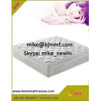 Hot Latex Or Rubber Foam Products Latex Or Rubber Foam