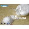 China Iran Stone Cutting Wastewater Anionic Polyacrylamide Blu Floc Polyacrylamide 100% Pure wholesale