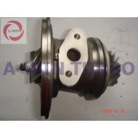 China Vehicle Turbocharger Cartridge For RHB5 8970385180 / 8944183200 IHI wholesale