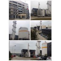 Chengdu Taiyu Industrial Gas Co.,ltd