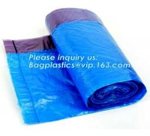 Sanitary Napkin Diposal Bags,Green, Natural, Biodegradable, Compostable Thick