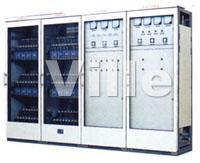 China DC Power Panel (GZDT) wholesale
