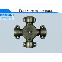 China 1373001001 ISUZU CXZ Parts Propeller Shaft Universal Joint Journal Assembly wholesale