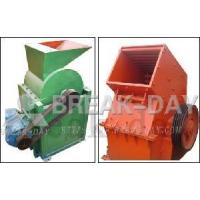 China Hammer Mill wholesale