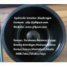China Okada UB7 UB8A2 UB11 UB12 UB14 hydraulic breaker rock hammer diaphragms seal kits excavator spare parts wholesale