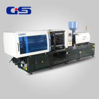 China PVC Shoes Making Servo Motor Injection Molding Machine 100 Ton CE IS09001 Approval wholesale