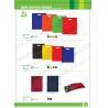China non-woven lamination fabrics,cotton,canvas, woven bags, big bag, fibc, jumbo bags,tex wholesale