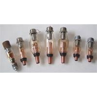 China NDT Industrial Glass X-ray Tube for x-ray equipment wholesale