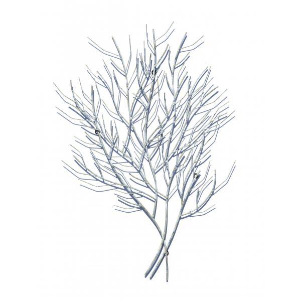 壁纸 简笔画 手绘 树 线稿 2591_3370 竖版 竖屏 手机