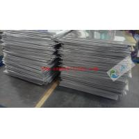 China multi-ply stainless steel sheet,cookware circle/disc/plate,kitchenware used wholesale