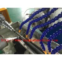 China pipe in breathing  ( medical pipe ) making machine wholesale