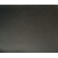 oil resistance faux leather auto upholstery material with knitted fabric of. Black Bedroom Furniture Sets. Home Design Ideas