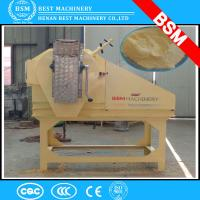 Quality Lowest price poultry and livestock feed pellet machine feed pellet mill production line for sale