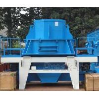 China PCL Vertical Shaft Impact Crusher wholesale