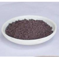 China black sesame seeds Supplier