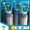 China Steel Bottle Filling High Pure Grade Gas Carbon Monoxide CO for Fish wholesale