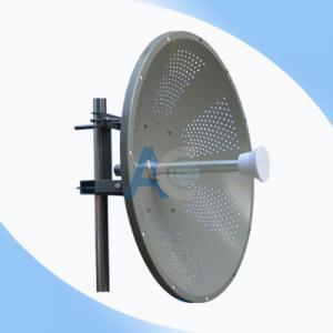wifi outdoor antenna cheap wifi outdoor antenna wholesalers. Black Bedroom Furniture Sets. Home Design Ideas