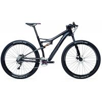 China 9KG 29er carbon frame & parts, high quality cross country carbon fibre mtb, factory price mountain bike Supplier