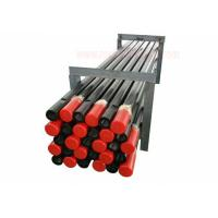 China Precision Customized DTH Wireline Drill Pipes Standard With Different Length wholesale