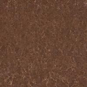 China cheap soluble salt polished white wood look mannington porcelain tiles floors for kitchens on sale